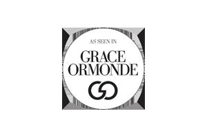 Grace Ormonde Maple Rose Weddings